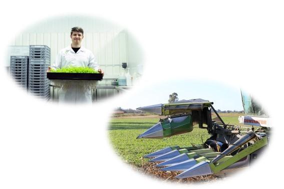 Agricultural Engineering SKNAU , SKRAU All Notes PDF