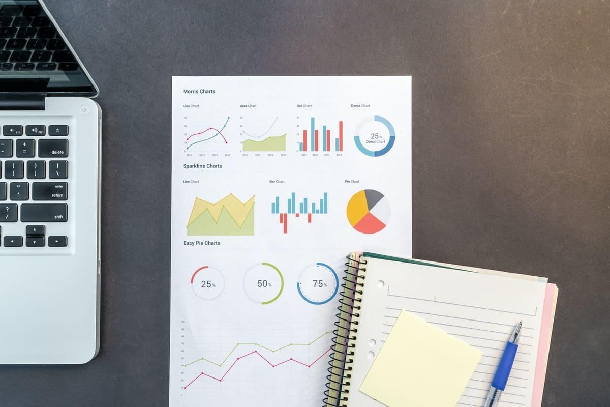 Statistical Methods Sknau  Notes Pdf